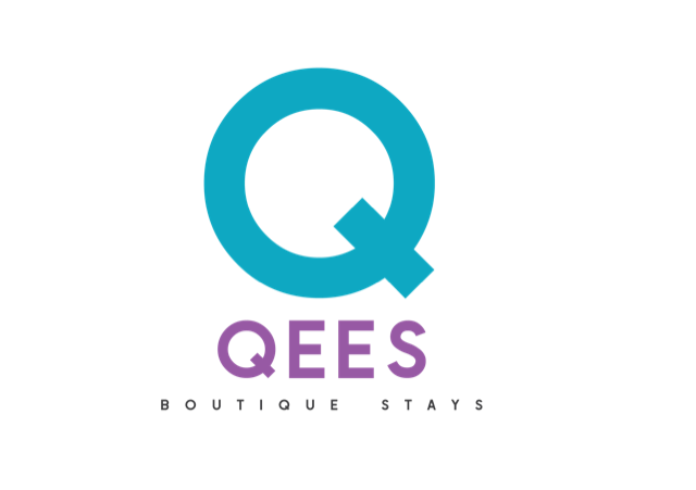 Qees Hotels